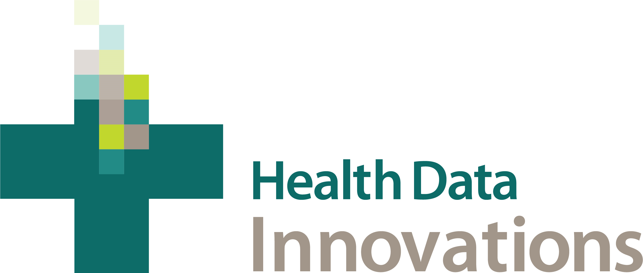 Health Data Innovations